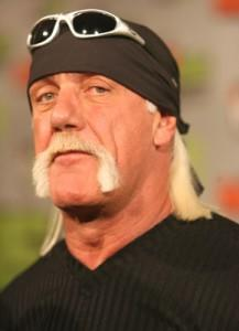 Wrestling with Reality: Hulk Hogan