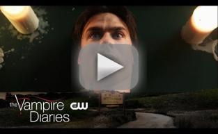 The Vampire Diaries Season 7 Episode 10 Trailer