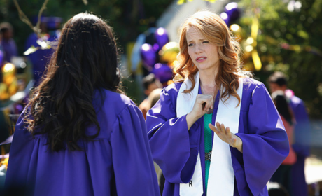 Switched at Birth: Watch Season 3 Episode 21 Online