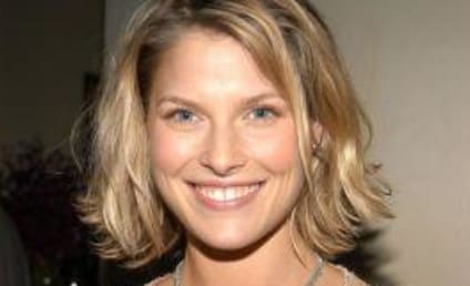 Ali Larter Joins Dove Real Beauty Campaign