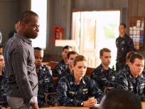 Last Resort Season 1 Episode 8