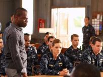 Last Resort Season 1 Episode 8