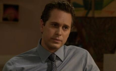 Don Keefer - The Newsroom Season 3 Episode 5