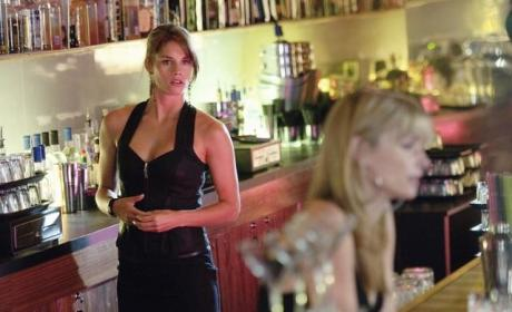 """Rookie Blue Review: """"Might Have Been"""""""