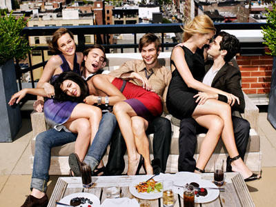 Best. Cast. Ev. Er.