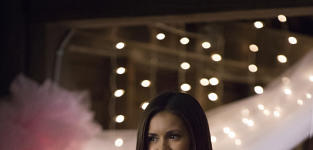 Maid of Honor - The Vampire Diaries Season 6 Episode 21