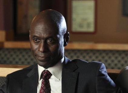 Watch Fringe Season 2 Episode 6 Online