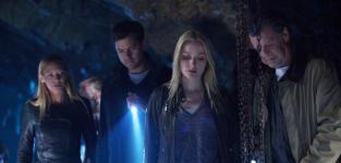Fringe Preview: Joshua Jackson Teases the Season's Second Act