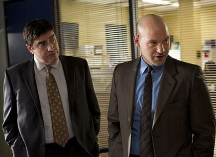 Watch Law & Order: Los Angeles Season 1 Episode 11 Online