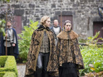 Reign Season 2 Episode 2