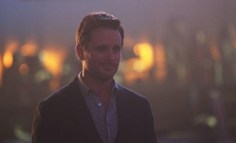 May I Have Your Forgiveness? - Nashville Season 4 Episode 21