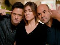 Cougar Town Season 6 Episode 10