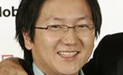Masi Oka Speaks on Season Two of Heroes