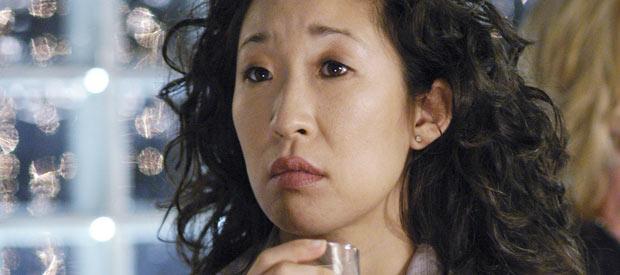 Cristina Worries