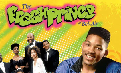 Fresh Prince of Bel Air Reboot: Actually Coming Soon?!?