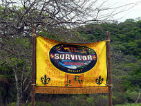 Survivor Season 21 Episode 2