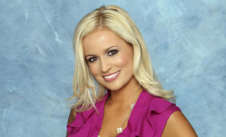 Emily Maynard to Star on The Bachelorette