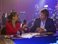 The Mentalist Season 4 Episode 24