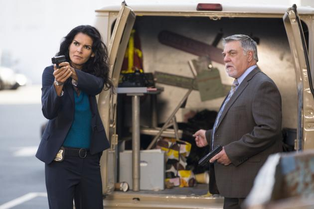 Working with a pi rizzoli and isles jpg