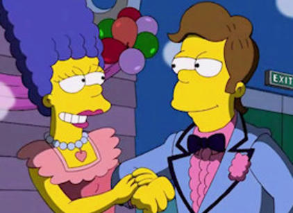 Watch The Simpsons Season 20 Episode 10 Online