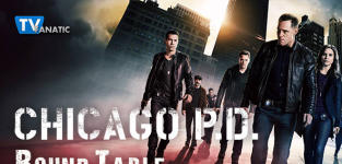 Chicago PD Round Table: Goodbye, Nadia