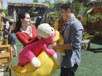 Switched at Birth Season 2 Episode 18