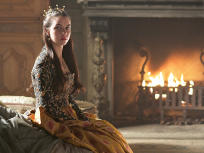 Reign Season 2 Episode 18