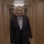 Keeping Her Secrets - Bates Motel