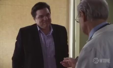 The Big C Episode Preview: Welcome, Alan Alda!