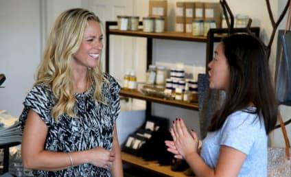 Watch Kate Plus 8 Online: Season 4 Episode 5