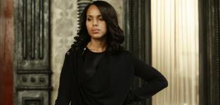 Scandal: Watch Season 4 Episode 21 Online