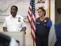 Law & Order: SVU Season 17 Episode 5