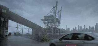 AMC Releases Extended Trailer for The Killing
