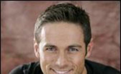 An Interview with Dylan Bruce