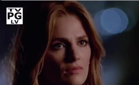 Castle Season 8 Episode 2 Promo