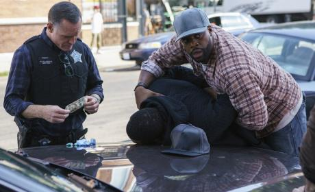 Overrun With Overdoses - Chicago PD
