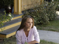 The Ghost Whisperer Season 4 Episode 17
