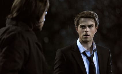 Supernatural: Watch Season 9 Episode 20 Online