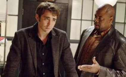 """Discuss """"The Fun in Funeral"""" in Our Pushing Daisies Forum!"""