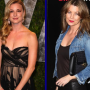 Tournament of TV Fanatic Quarterfinals: Emily VanCamp vs. Ellen Pompeo!
