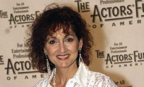 Robin Strasser Speaks on One Life to Live Spoilers