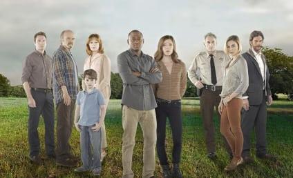 TV Ratings Report: Resurrection Debuts HUGE