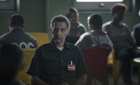 The Night Of Season 1 Episode 3 Review: A Dark Crate