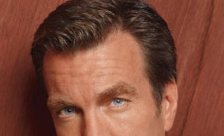 The Young and the Restless Spoilers: July 6-10