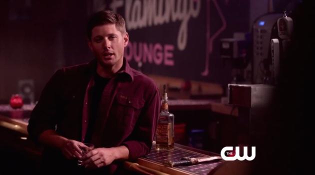 supernatural season 10 episode 1 stream