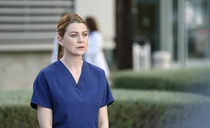ABC Season Premiere Scoops: A New Doctor, A New Plan and More!