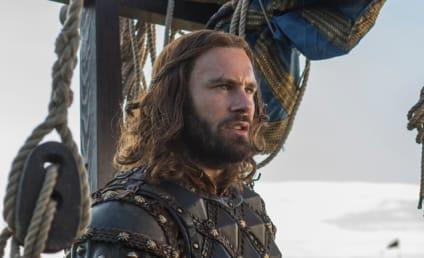 Vikings Season 4 Episode 10 Review: The Last Ship