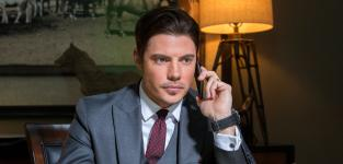 Dallas: Canceled After 3 Seasons