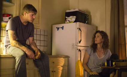 The Leftovers Season 2 Episode 3 Review: Off Ramp