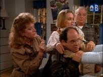 Seinfeld Season 4 Episode 7